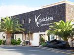 Vitalclass Lanzarote Sport and Wellness Resort