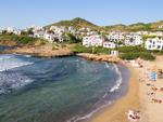 Aptos. Carema Aldea Playa