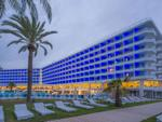 The New Algarb Hotel