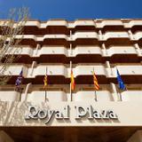 Exe Royal Plaza