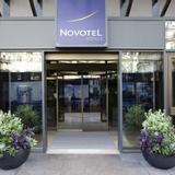 Novotel Les Halles