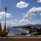 Beatriz Playa and Spa