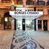 Borges Chiado