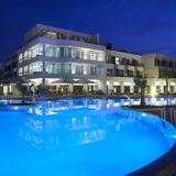 Avanti Mohammedia Hotel