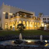 Gran Castillo Premium By Dreamplace