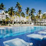 Riu Palace Macao (Adults Only)