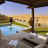 Anantara Qasr Al Sarab Resort & Spa