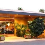Aparthotel Valentin Playa de Muro