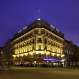 Grand Copenhagen