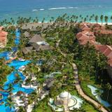 Majestic Colonial - Punta Cana