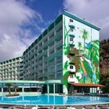 Aparthotel Pestana Bay