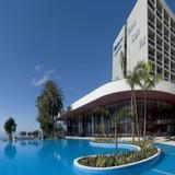 Pestana Casino Park