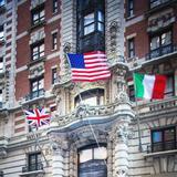 La Quinta Manhattan