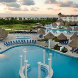 Platinum Yucatan Princess All Suites & Spa Resorts