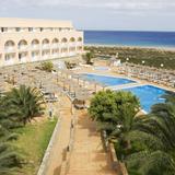 SBH Jandia Resort Hotel