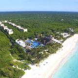 Catalonia Royal Tulum Beach & Spa Resort (Adults Only)