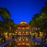 One And Only Royal Mirage