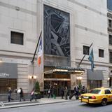 Millennium Broadway