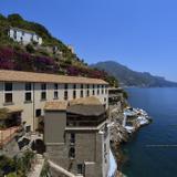 Best Western Marmorata Hotel