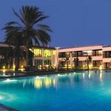 Pafiana Heights Luxury Resort And Spa