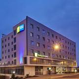 Holiday Inn Express Lisbon - Alfragide