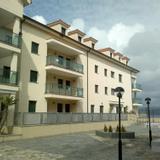 Apartamentos Monte Maela