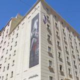 Palacio San Telmo Boutique Hotel
