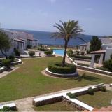Villas Binibeca
