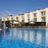 Aparthotel Duva & Spa