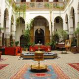 Dar El Ghalia Fes