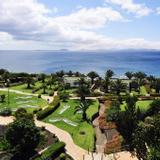 Hipotels Natura Palace & Spa