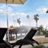 Casablanca Le Lido Thalasso And Spa