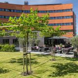 Van der Valk Blijdorp (ex Domina Hotel And Conference)