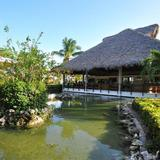 Bavaro Princess All Suites Resort, Spa & Casino