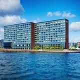 Copenhagen Marriott
