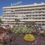 Aparthotel Hovima Santa Maria