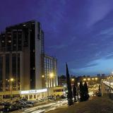 Radisson Blu Lisboa