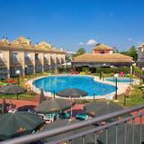 Interpass ApartHotel Golf Playa Country Club