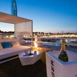 Casas del Lago Hotel, Spa & Beach Club (Solo Adultos)