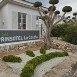 Prinsotel La Caleta