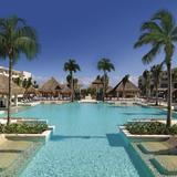 Paradisus Playa Del Carmen La Perla Resort (Adults Only)