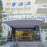 Azuline Coral Beach
