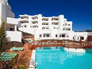 Aptos. Lanzarote Paradise