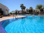 Aptos. Fuerteventura Beach Club