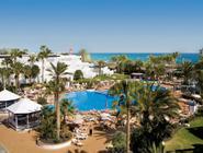 Riu Paraíso Lanzarote Resort