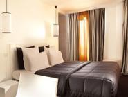 Le Standard Design Hotel
