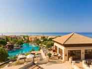 Aphrodite Hills Golf & Spa Resort Residences