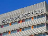 Confortel Barcelona