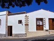 Casa Tamaide
