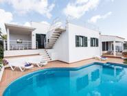 Villa Es Llaut